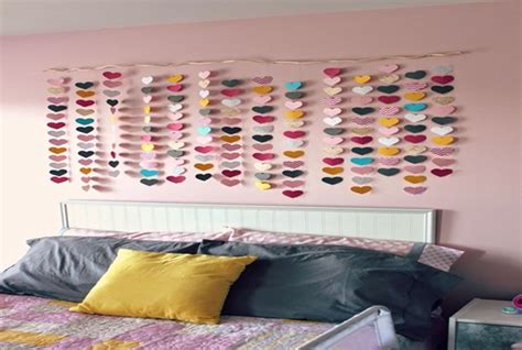 decorate things how to decorate bedroom with handmade things rugs and