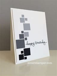Best 25 ideas about birthday cards find what youll love handmade masculine birthday card idea bookmarktalkfo Images