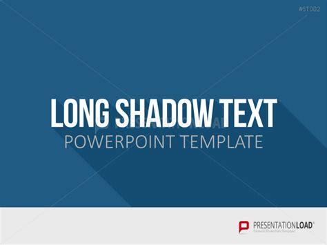 Powerpoint Vorlagen Flat Design Presentationload Konzept Grafiken