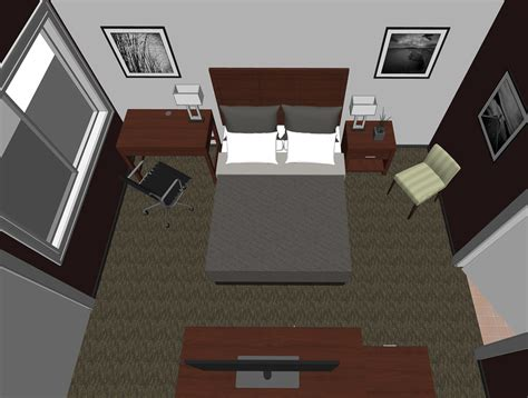 sketchup  furniture usa architectural