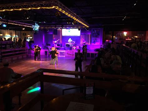 top bars in albuquerque the dirty bourbon dance hall and saloon 34 reviews