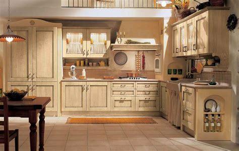 cucine provenzali francesi 20 splendide cucine provenzali in legno mondodesign it