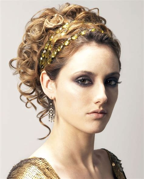 Greek Goddess Hairstyles | greek hairstyles beautiful hairstyles