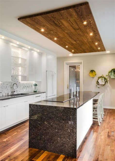 This Inviting Kitchen Features Flat Front White Cabinets   this inviting kitchen features flat front white cabinets
