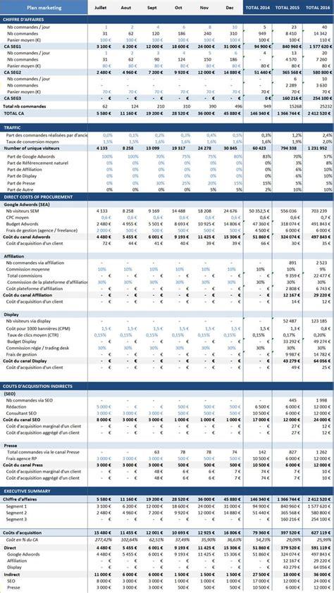 Modã Le Plan D Excel Gratuit 1000 Id 233 Es Sur Le Th 232 Me Budget D Excel Sur Des