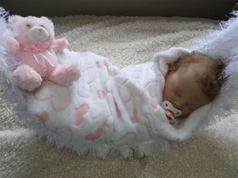 doll fan reborn forum 404 best images about reborn baby dolls on pinterest