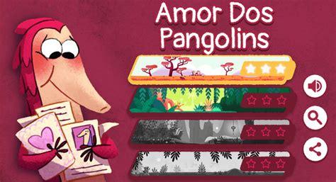 doodle no click jogos celebra dia dos namorados jogo na p 225 inicial