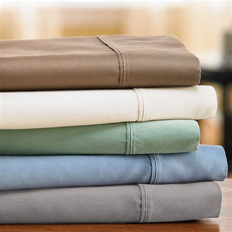400 thread count sheets 400 thread count sheet set dusty blue gallery
