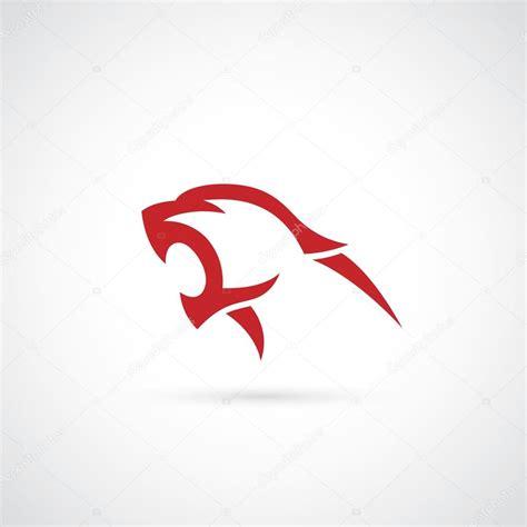 il vero significato del simbolo pace e amore consapevole di simbolo v di vero simbolo di pantera rossa vettoriali