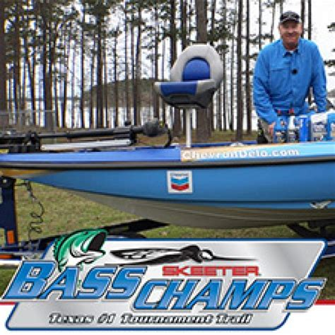 Bass Boat Giveaway 2016 - win a 2011 skeeter zx 190 bass boat more granny s giveaways