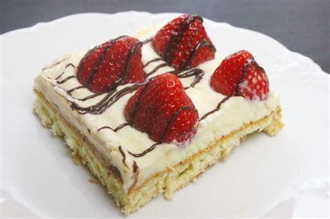 erdbeeren kuchen schnelle kuchen erdbeeren beliebte rezepte f 252 r kuchen