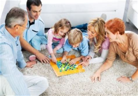 Gamis Family 2015 8 Board For Grandparents And Grandkids Ask