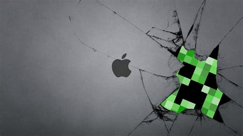 Minecraft Wallpaper For Mac | minecraft creeper backgrounds wallpaper cave