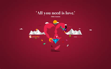 in love wallpapers hd wallpapers id 5404 all you need is love wallpapers hd wallpapers id 10741