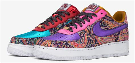 craig running shoes decoding the sagerstrong nike air one nike news