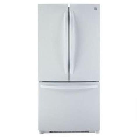 kenmore door refrigerator kenmore door refrigerator 7130 reviews viewpoints