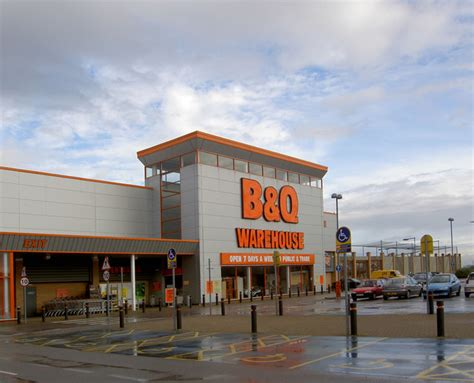 b q we are barnsley news 187 b q plans unchanged despite