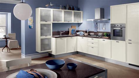cucina atelier scavolini cucina componibile atelier sito ufficiale scavolini
