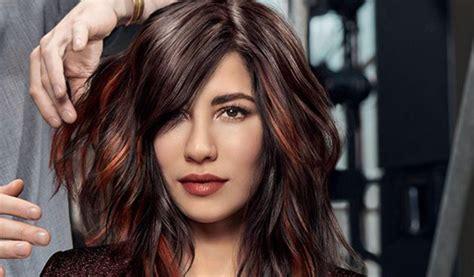 cost of a womens haircut and color in paris france average cost for womens haircut and color womens