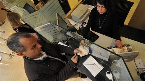 prestito banche abi quot accelerano i prestiti sofferenze delle banche in