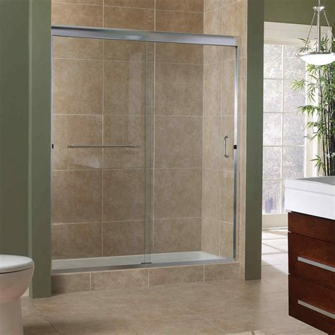 bathtub doors trackless magnificent trackless bathtub shower doors contemporary