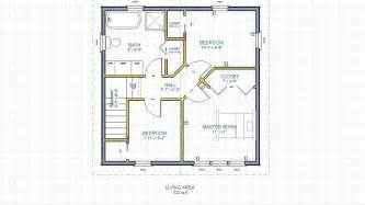 24x24 floor plans alabama 24x24 two story ideas for home