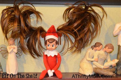 Hair On The Shelf by On The Shelf Ideas 40 And Easy Ideas A