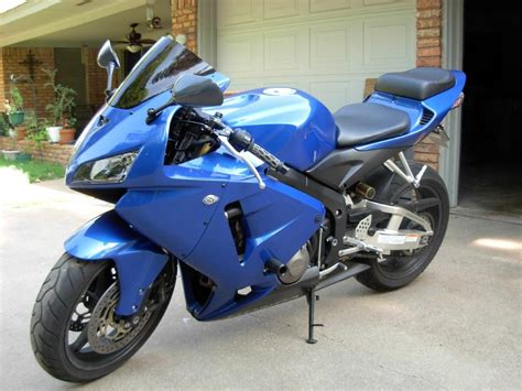 2005 honda cbr 600 for sale 2005 honda cbr 600 rr 3700 miles upgrades ls1tech