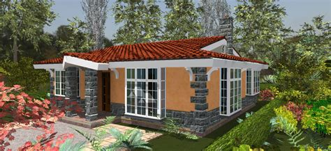 kenya house plans three bedroom house plan in rural kenya joy studio design gallery best design