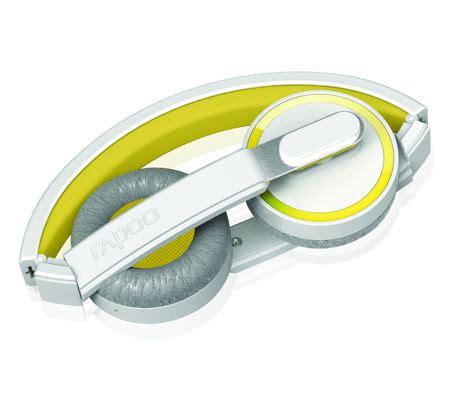 Jual Headset Bluetooth Rapoo jual rapoo bluetooth h6080 butik dukomsel