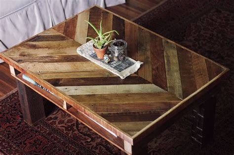 Pallet Coffee Table Pinterest Pallet Coffee Table Pictures Photos And Images For Pinterest And