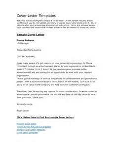 template for professional letter template free resume cover page template free resume template online to write the professional business letter template roiinvesting com