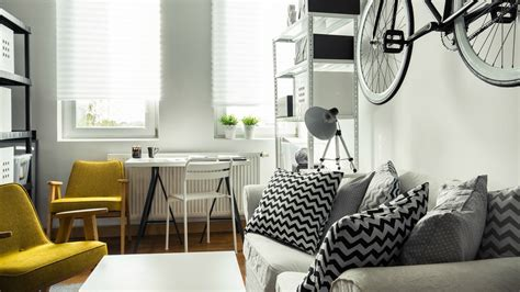 how to make my small bedroom look bigger how to make a small room look bigger 25 tips that work stylecaster