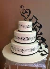 1000 ideas about music cakes on pinterest piano cakes guitar cake