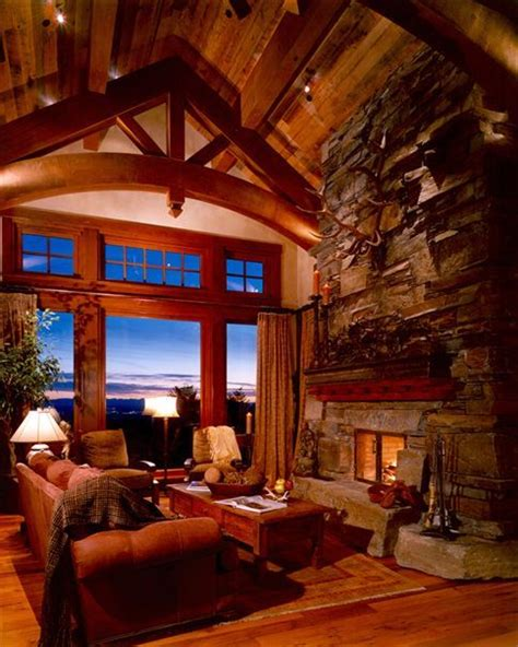 mountain home decorating ideas best 25 mountain home decorating ideas on pinterest