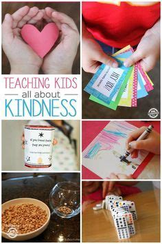 a difference teaching kindness character and purpose books best 25 acceptance activities for ideas on