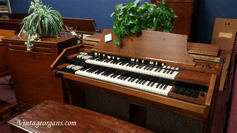 organ bench for sale 100 organ bench for sale the bone doctor u0027s