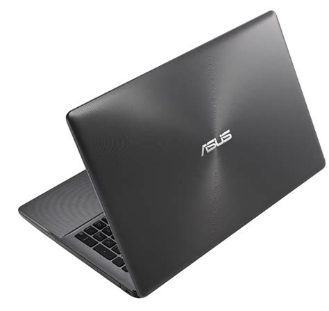 Laptop Asus Pro P550l test asus p550ca xo522g notebook notebookcheck tests