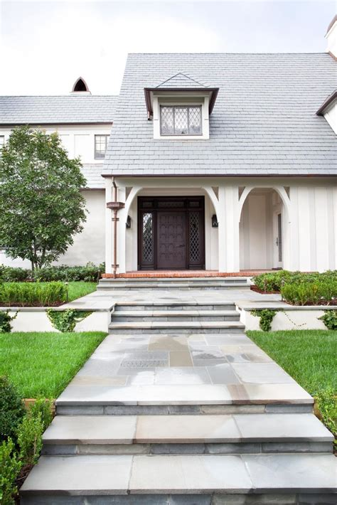 tudor revival architecture hgtv updated tudor revival home in beverly hills 2017 faces
