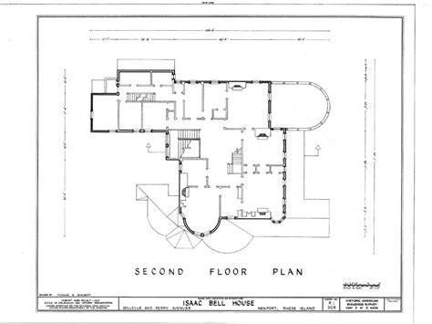 romanesque floor plan romanesque home plans house design ideas