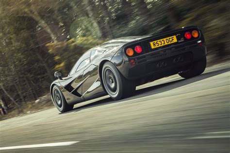 mclaren sales mclaren f1 069 for sale by mso with less than 2 800