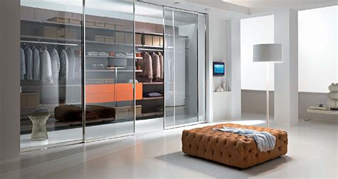 Walk In Wardrobes Designs by Walk In Wardrobe Designs And Modular Walk In Wardrobe