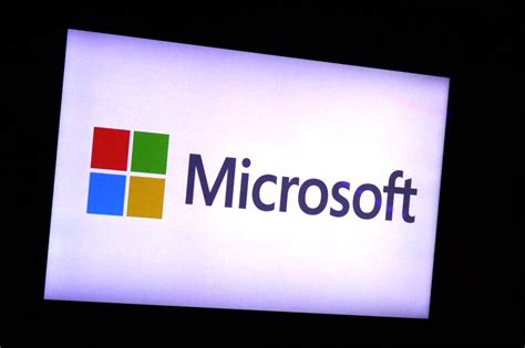 Microsoft Mba by Microsoft Of Copenhagen Partner To Develop