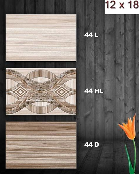 Bathroom Wall Tiles Morbi Products Buy Bathroom Ceramic Wall Tiles 12x18 Inch From