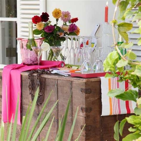 home fabrics for outdoor decor beautiful summer home fabrics for outdoor decor beautiful summer