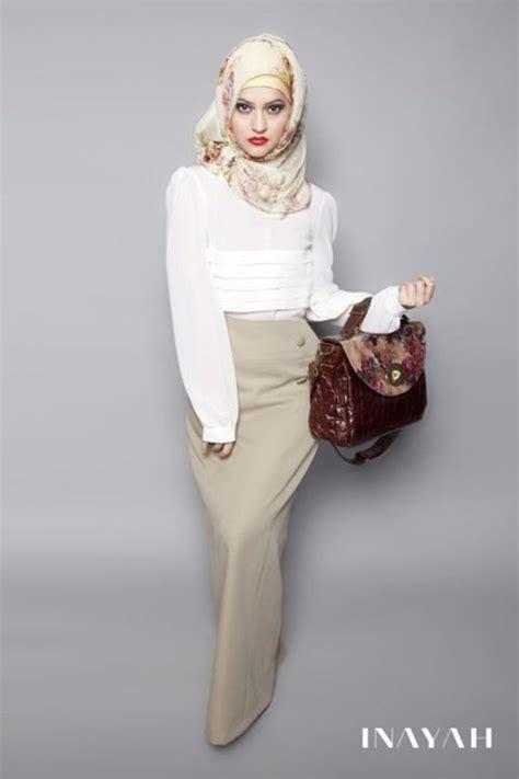 Jilbab Segi Empat Jodha Emas cara memakai jilbab segi empat untuk ke kantor