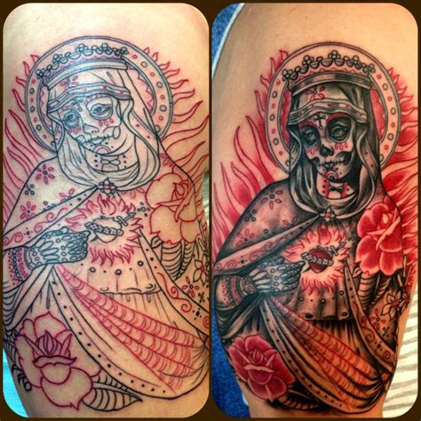 best tattoo shops in orange county best shop in orange county ca