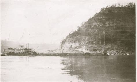 boat r at somerset dam 78 best images about steamboats on pinterest tennessee