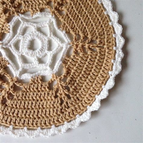 use this envelope purse free crochet pattern to create a meet crocheter rachel of gooseberryfool crochet patterns