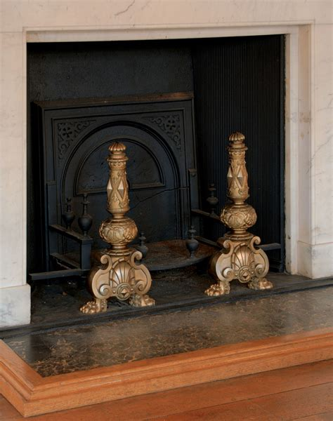 Fireplace Synonym by Andiron Wiktionary